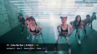 韩国歌曲外网投票排行榜 TOP50(9月第一周)-EXO-VIXX-防弹少年团-宇宙少女-BLACKPINK-HD