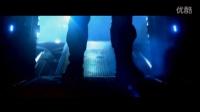 电影:《星球大战8:侠盗一号》