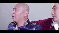 中秋节 土豪女婿气死岳父 49