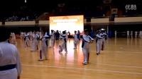 """2016年苏州市""""体育彩票杯""""第八届假日体育活动第十届武林大会"""
