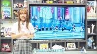 【μ平方】第6期 绝对猜不中的动画游戏Oricon双月销量榜!中秋月圆催眠曲介绍!