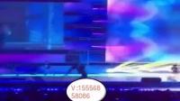 视频: 天佑在满婷9月3号万人演唱会沈阳站现场(一)满婷致尊皂媓总代自由女神鹏鹏