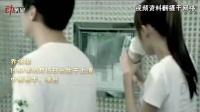 原创搞笑视频:网曝乔任梁上海去世年仅28岁 疑因身患抑郁症