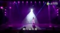 张冬玲 阿宝 两口子合唱歌曲 好听极了!