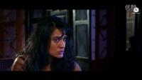 (Tushaar Jadhav) 1-13-7 Ek Tera Saath - Official Movie Trailer Hindi Movie 2016