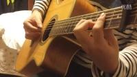 renai circulation - acoustic solo
