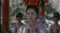 搞笑西游记唐僧和女儿国国王结婚
