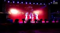王依琳,重庆依琳钢管舞,重庆第一人王依琳钢管舞城口商业演出。 微交少女 高清版相关视频