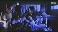 215_2016_7_3_《终结者2》上映25周年纪念日_施瓦辛格上传了一段当年的幕后视频