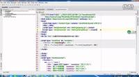 视频: artTemplate解析html标签