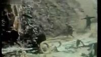 德国人拍的中越战争1,纪录片[标清版]