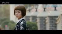 邓辉鹏上传我们的十年 角色版预告片之乔任梁-乔任梁