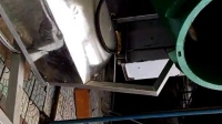 黑龙江省冰雪产业机械设计制造厂出售滑雪设备器材用品造雪机滑雪板 (3播放)