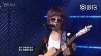 韩国音乐的颠峰之作,太魔幻了!