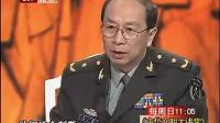 中华讲师网的 -金一南经典演讲:红色政权为何能够生存?