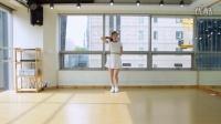 Red Velvet 红丝绒《Russian Roulette》镜面舞蹈视频From快舞KPOP