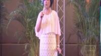 徐鹤宁销售沟通和说话技巧 (3)