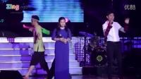 视频: 越南歌曲:旧情重圆Nối Lại Tình Xưa 演出 : 杨红鸾Dương Hồng Loan,林宝菲Lâm Bảo Phi