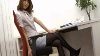 RQ-STAR经典写真高清视频集