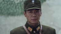 宜昌保卫战 03