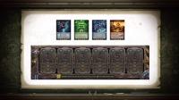 英雄联盟实体版图桌游:Mechs vs Minions介绍