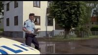 인도 영화의 흔한 총기 액션신 - Super Crazy indian movie action scene