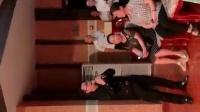 """叶辛的红色遵义情  2016年5月12日,中国著名作家、中国作协副主席叶辛在汇川艺术中心进行了一场题为""""我的红色遵义情""""的演讲。"""