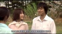 又一部韩国虐心电影 童年阴影埋下的复仇种子 36