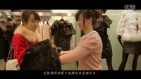 金融行业宣传片 银行投资宣传片 广州金融投资宣传片制作