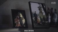 奥迪新广告《霸王龙的忧伤》