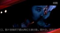 《一代妖精》曝片场照 刘亦菲福利 冯绍峰蕾丝女装造型太拼
