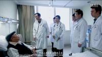 2016 NHDR 中国人类发展报告 English