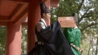 <云画的月光>EP10 柿子偷亲乐瑥!   朴宝剑·金裕贞