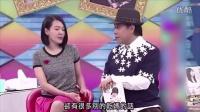 网传杨幂劈腿李易峰 细数娱乐圈中-星二代-的干爸干妈