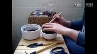 黑龙江植物珀多肉植物的种植教程视频
