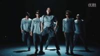 CPFU the Dance-Yuuka Tano with TRIQSTAR