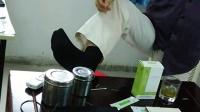 张峻(伟)气脉针法和中华手针限时免费视频全集18
