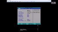 u盘装系统教程u盘启动盘制作 如何使用u盘安装系统视频教程