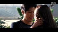 韩国电影《爱情需要奇迹》金媛熙和李奎汉吻戏视频大全