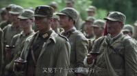 宜昌保卫战 13