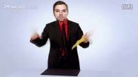 信仰粉制作:NIP的魔术师们