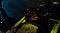 """恐怖片《鬼追人5》首曝预告 为该系列收官之作 """"高人""""演员银幕遗作"""