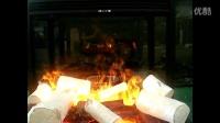 澳门威尼斯人渡假村赌场贵宾厅第3批伏羲3D电壁炉仿真篝火(路凼连贯公路)