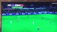 足球的变化