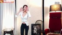 015【韩国美女主播】 尹素婉 AOA Like A Cat 美女热舞 美腿蜂腰 动感十足