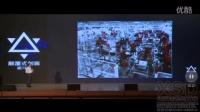 吴军:摩尔时代、大数据和未来社会-4