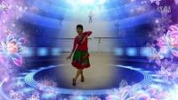 梦见你的那一夜-习舞:美女蛇:编舞:応子老师。