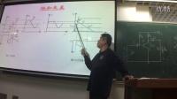 第24讲 共发射极交流信号放大电路的饱和失真