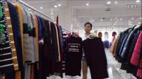 【宝姿】毛衫第四批视频大码女装高端品牌折扣批发广州女装批发