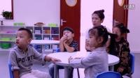 白沟瑞博国际幼儿园